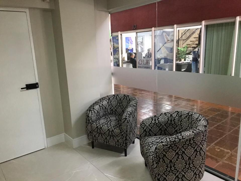 Apartamentos - Centro - Cascavel